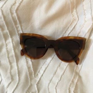 CELINE 41447 Sunglasses